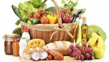 Facciamo chiarezza Sulle Intolleranze alimentari