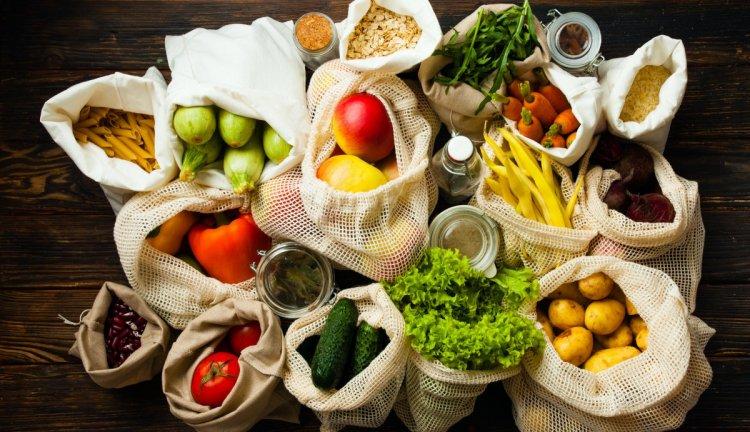 Linee guida nutrizione e Covid